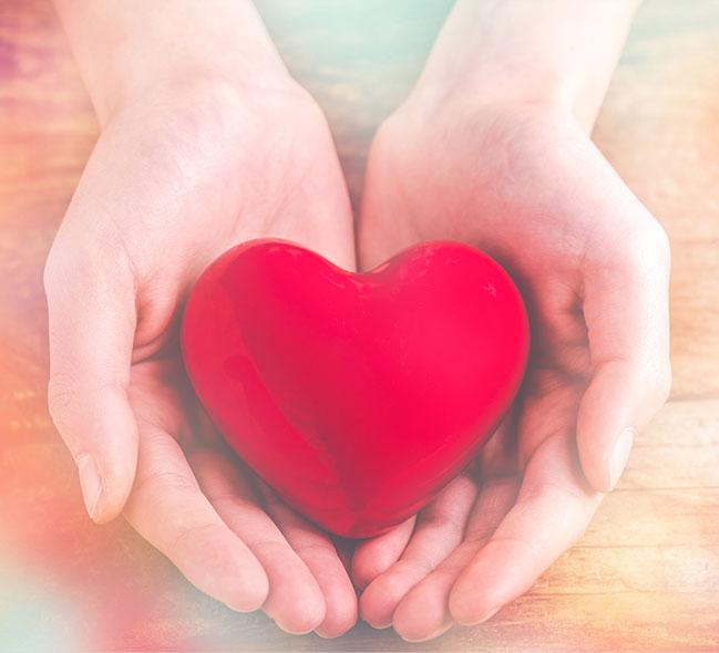 Strengthen your Love Relationship Meditation