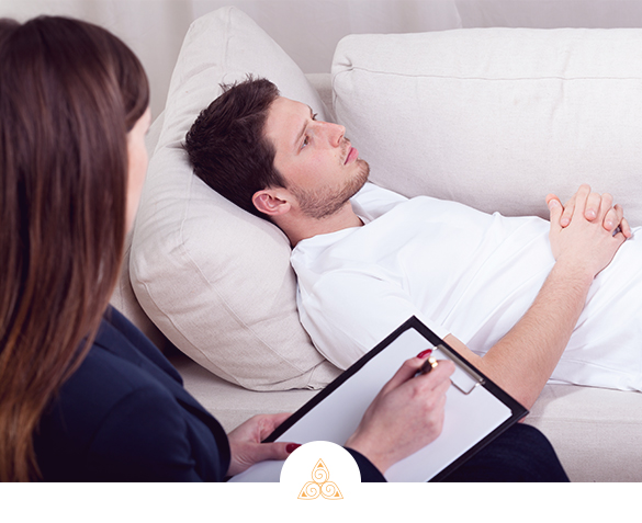 Integrated Clinical Hypnotherapy Course Dubai